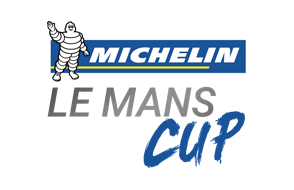 The Michelin Le Mans Cup Series - United Autosports