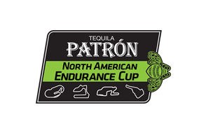 Tequila Patron North American Endurance Cup
