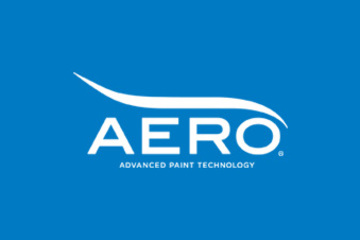 United Autosports to become Aero Advanced Paint Technology agents