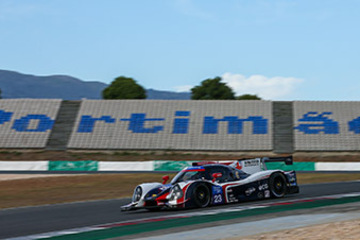 MLMC Portimao Review Thumbnail