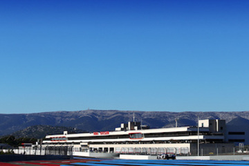 United Autosports prepare for ELMS and MLMC season opener at Paul Ricard