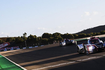 Portimao Preview Thumbnail