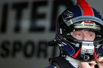 Racewear, accessories and more - now available from United Autosports