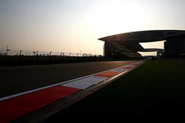 UNITED AUTOSPORTS PREPARE TO MAKE ASIAN LE MANS SERIES DEBUT THIS WEEKEND