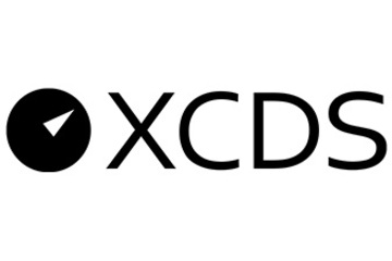 XCDS Announcement Thumbnail